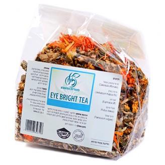 תה איי בראייט Eye Bright Tea