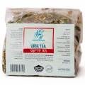 תה יוריקס Urix Tea